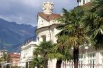 01 - Kurhaus in Meran